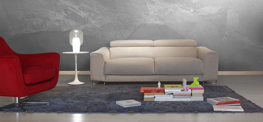 Mobiliua купить раскладной диван для ежедневного сна купить
