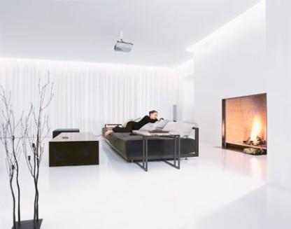 Минимализм стиль мебели в интернет