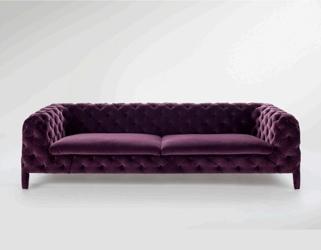 Mobiliua раскладной диван диван кроватькупить раскладной
