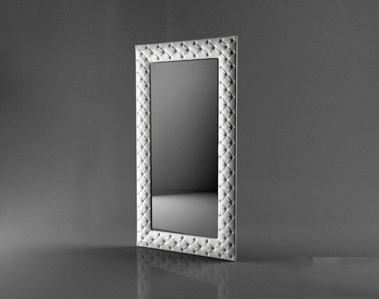Зеркало арт деко
