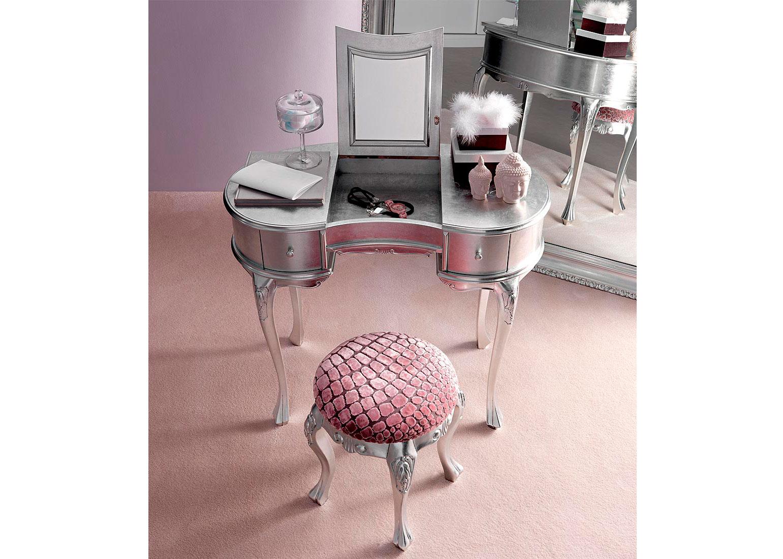 туалетные столики итальянские купить киев с зеркалом икеа цена