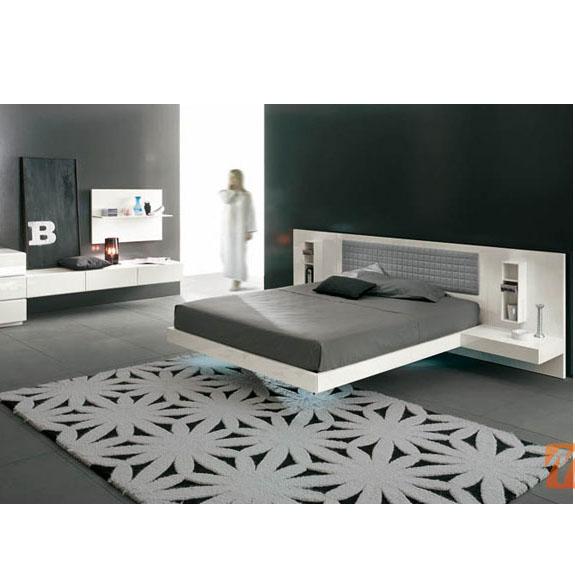 итальянские спальни модерн киев цена купить современная мебель для